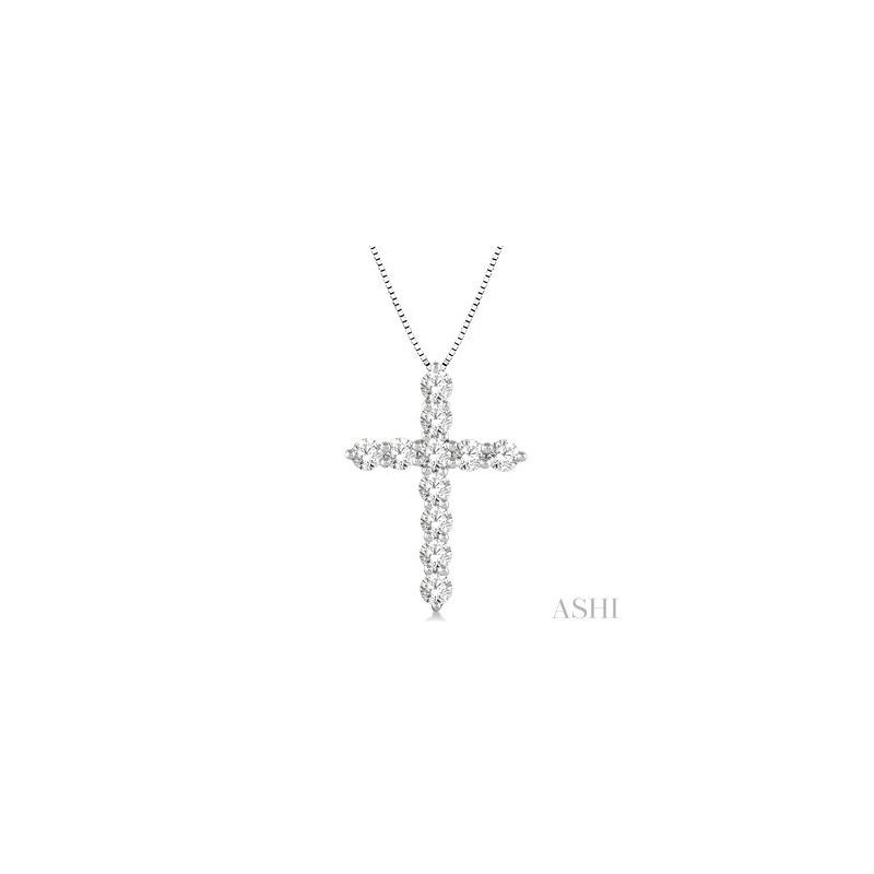 Instore Diamond Collection 96451