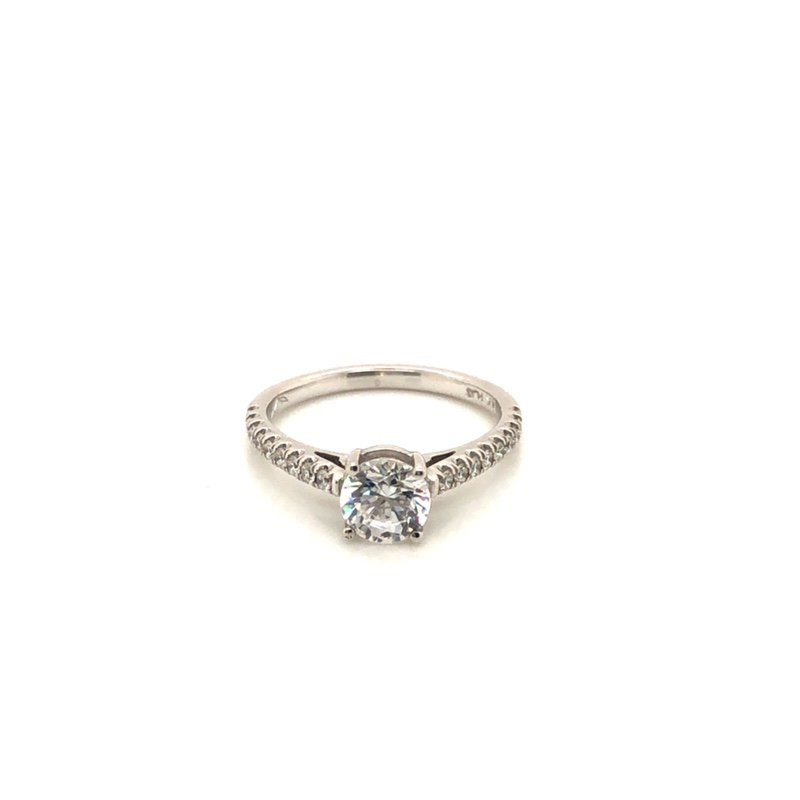 Instore Diamond Collection VM07SQPL