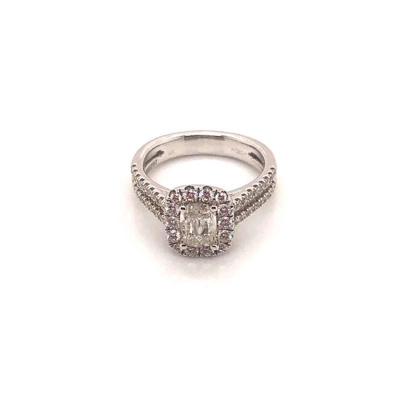 Instore Diamond Collection BE1269CU