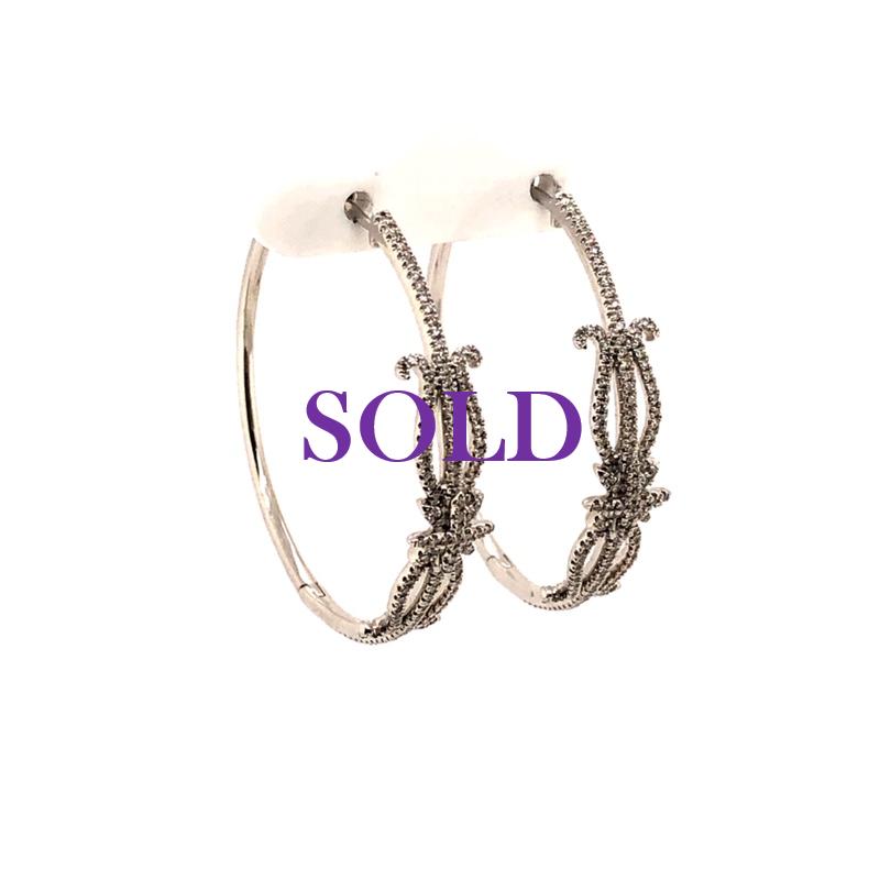 Instore Diamond Collection E6342