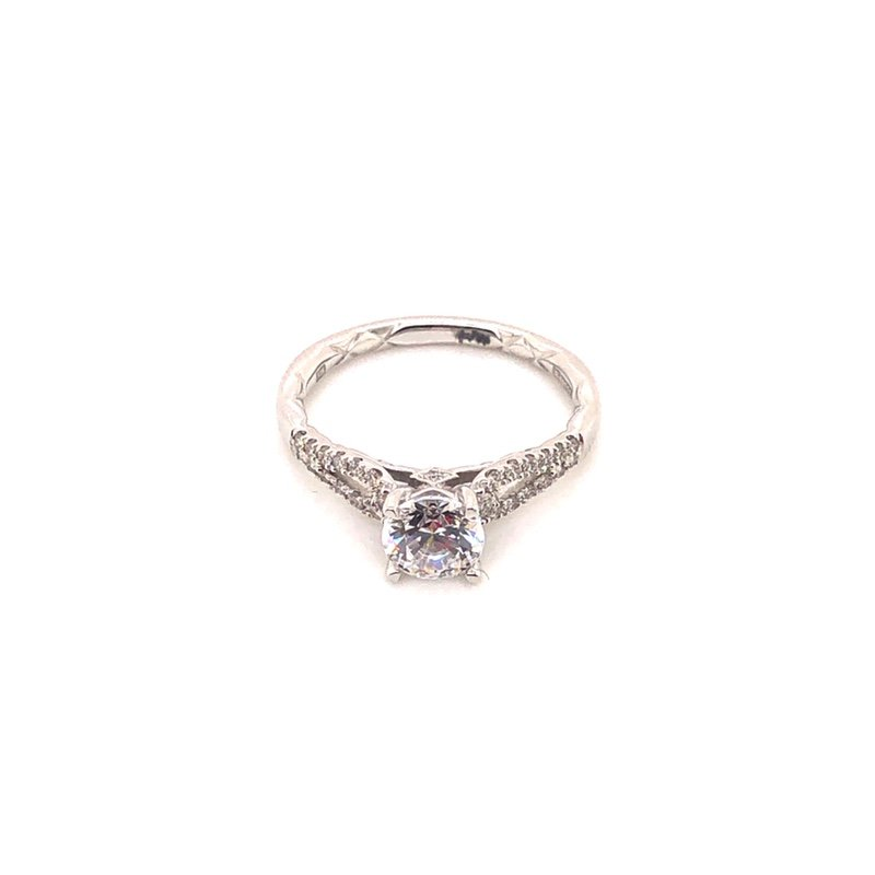 Instore Diamond Collection MECRD2493