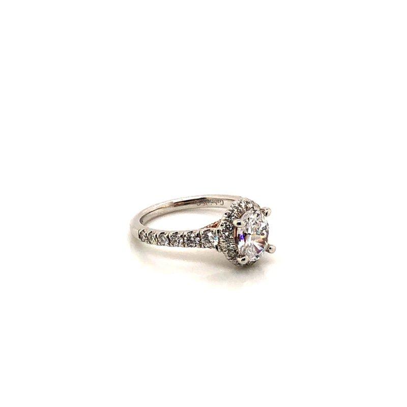 Instore Diamond Collection ER12764O