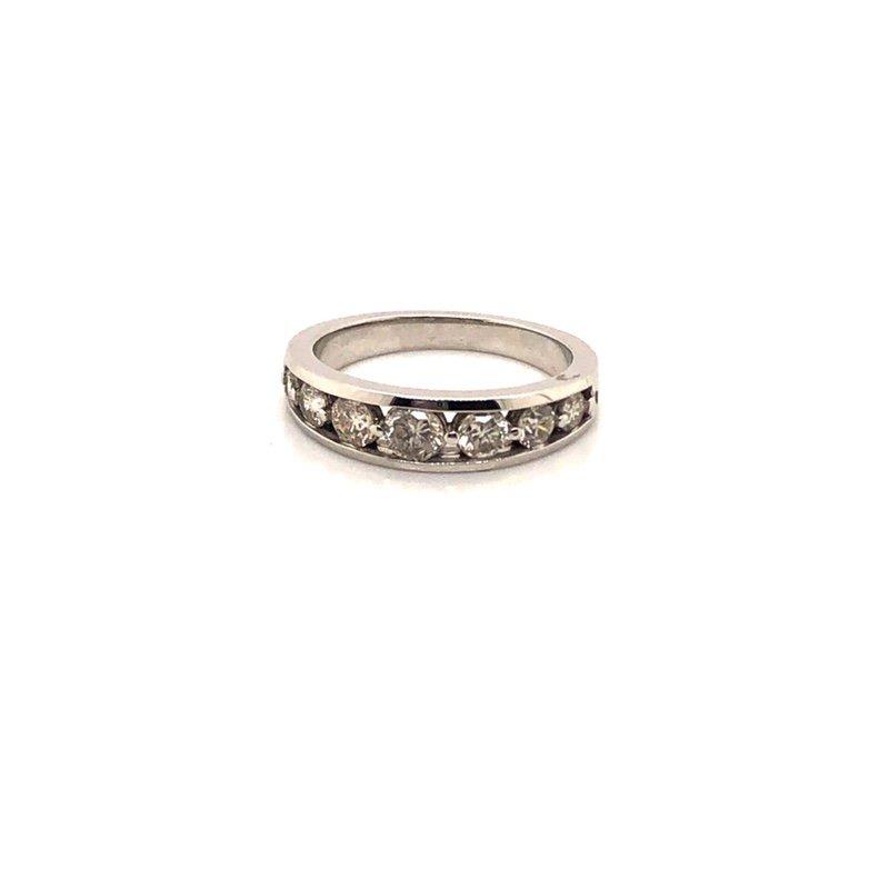 Instore Diamond Collection 245801EU2