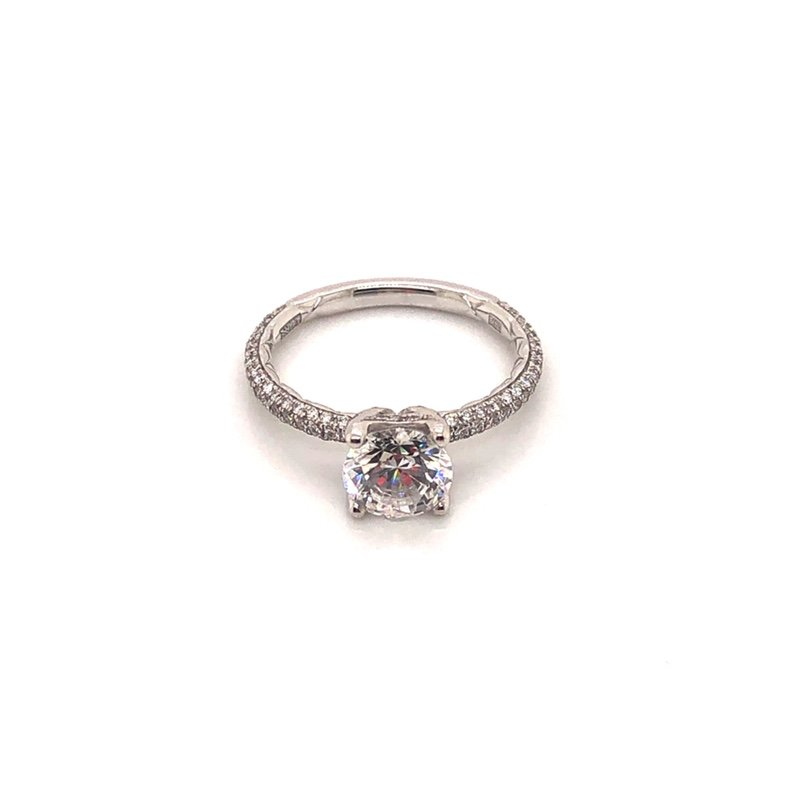 Instore Diamond Collection ME1856Q