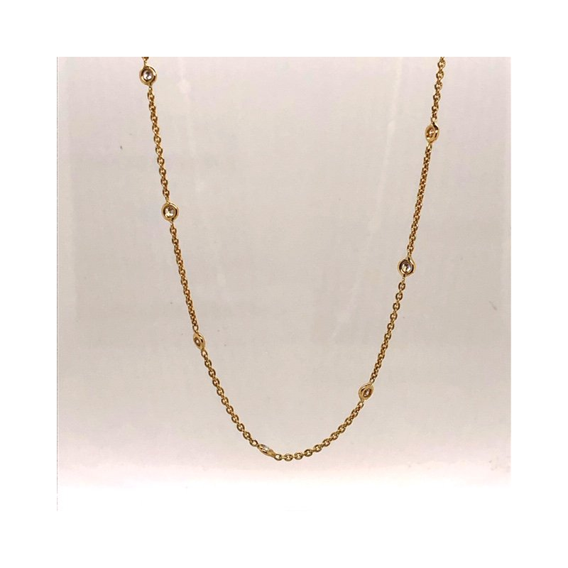 Instore Diamond Collection 45937
