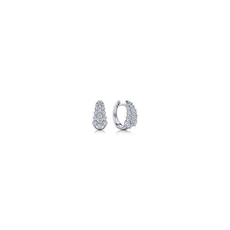 Instore Diamond Collection EG14254