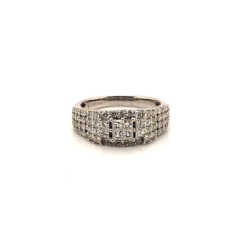 Instore Diamond Collection HV85600