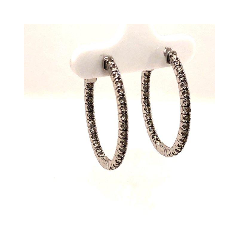 Instore Diamond Collection 7556X1