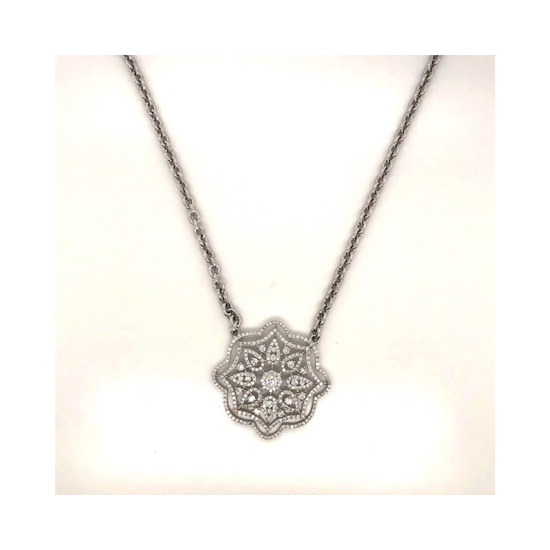 Instore Diamond Collection N91127W