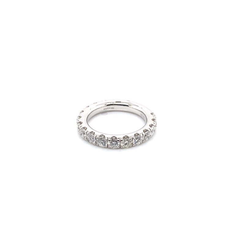 Instore Diamond Collection SER16341
