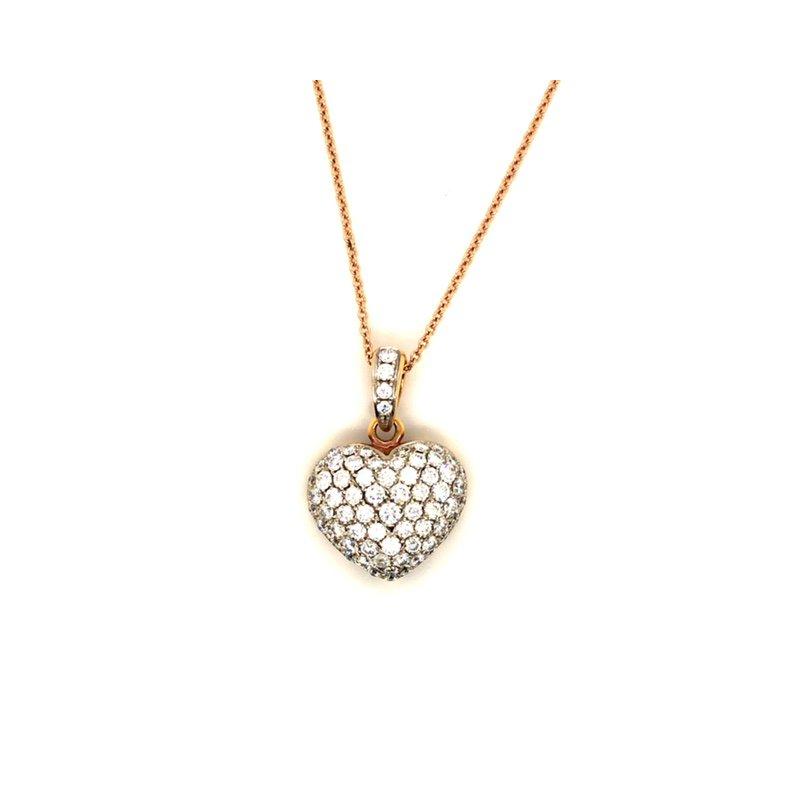 Instore Diamond Collection P800072