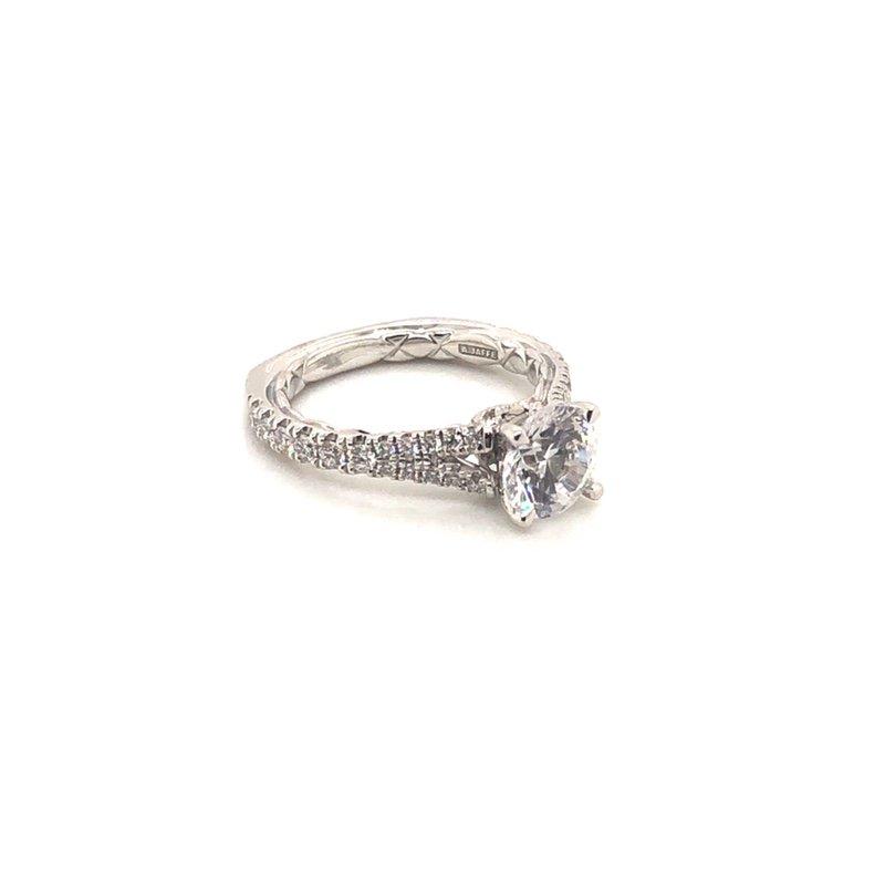 Instore Diamond Collection MESRD2506