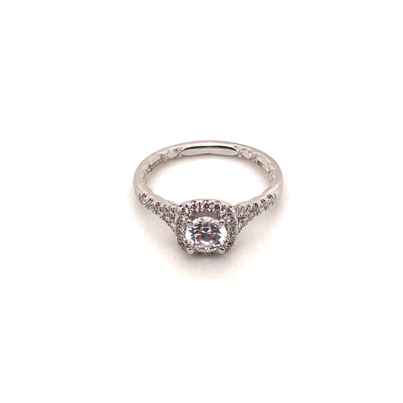 Instore Diamond Collection MECRD2496
