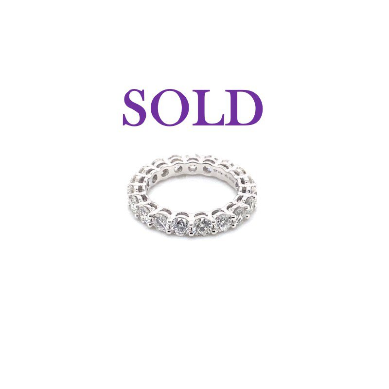 Instore Diamond Collection ADR10623-1