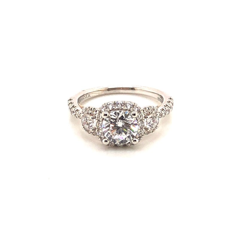 Instore Diamond Collection ER12771R