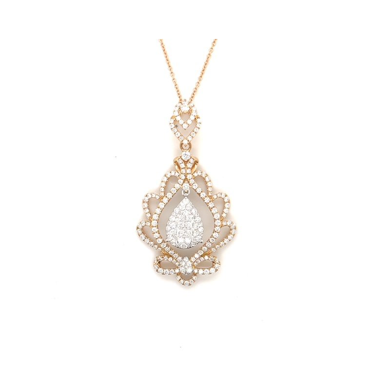 Instore Diamond Collection pdf16440