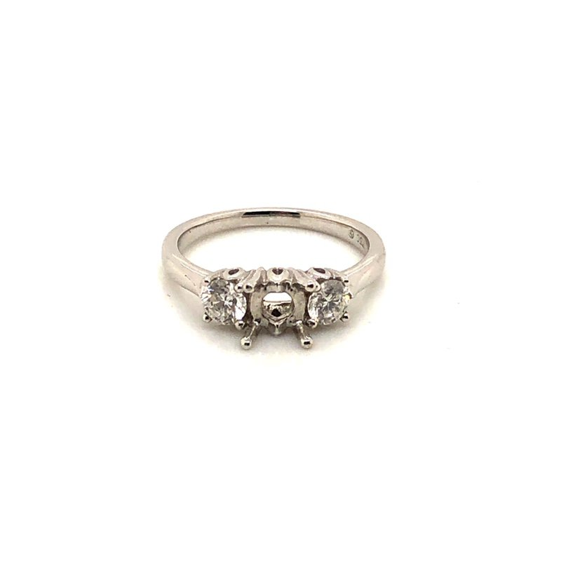 Instore Diamond Collection 6276