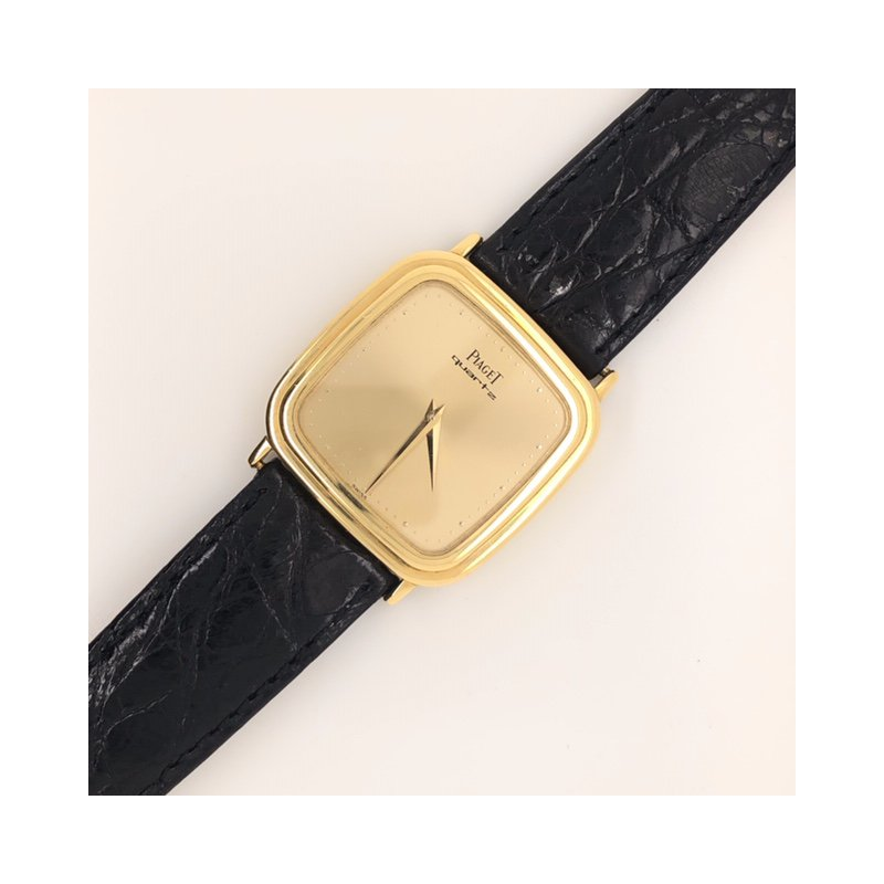 Estate Collection PIAGET2