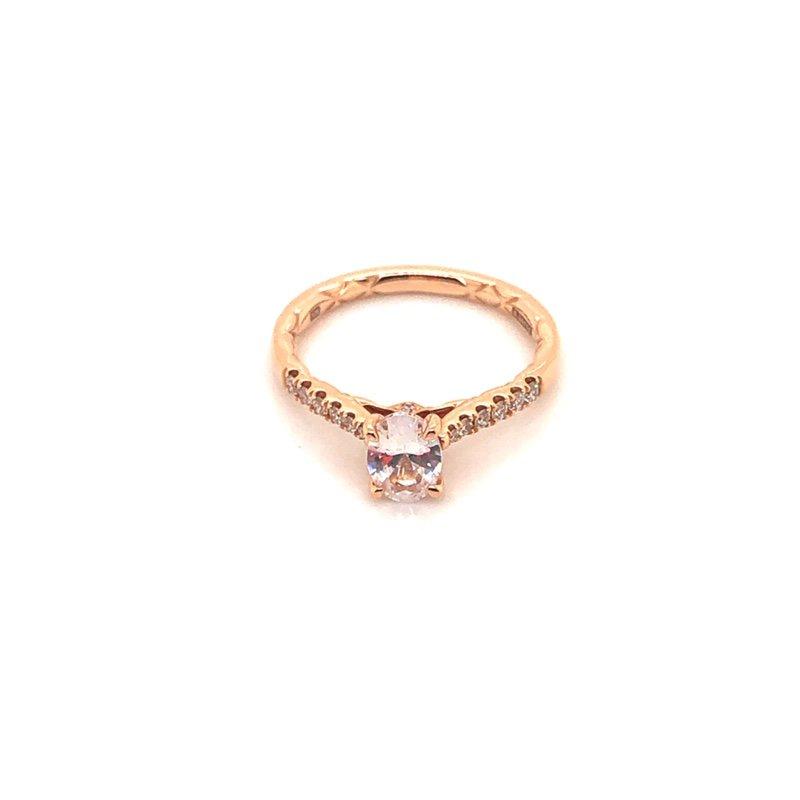 Instore Diamond Collection MECOV2491