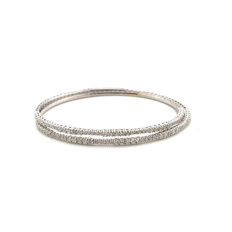Instore Diamond Collection bdd4554