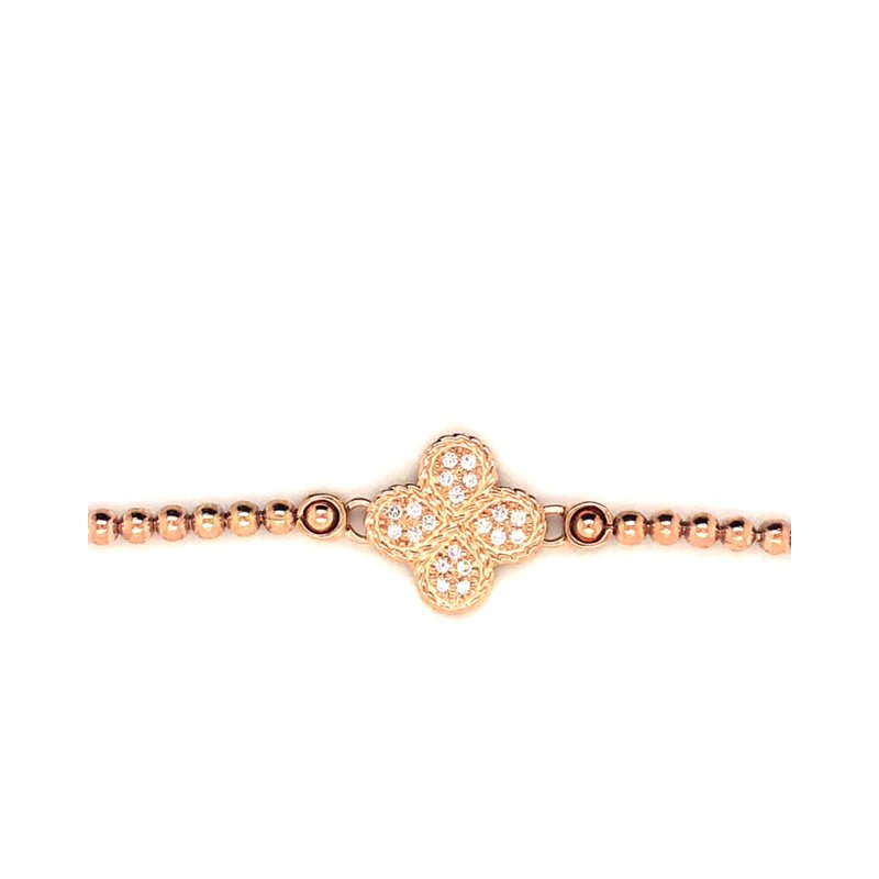 Instore Diamond Collection BR9208P