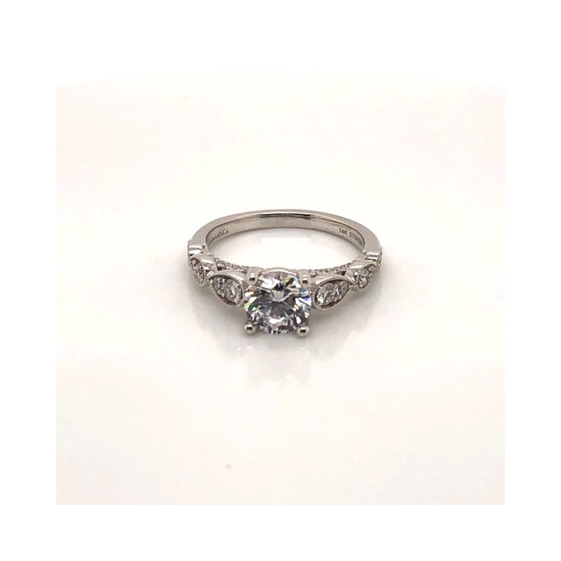 Instore Diamond Collection ER12803R