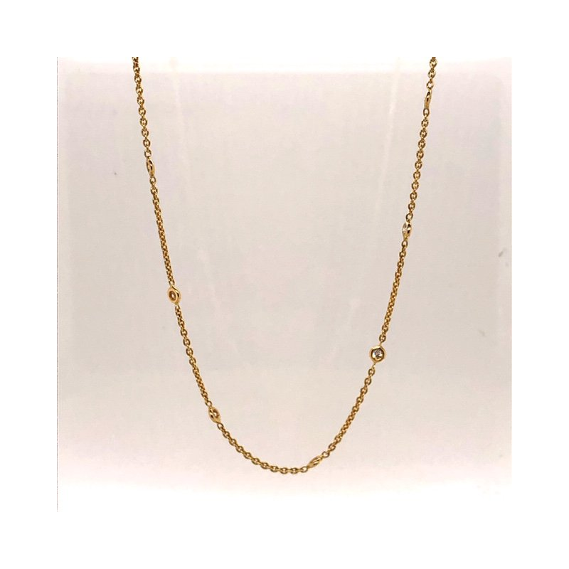 Instore Diamond Collection 45935