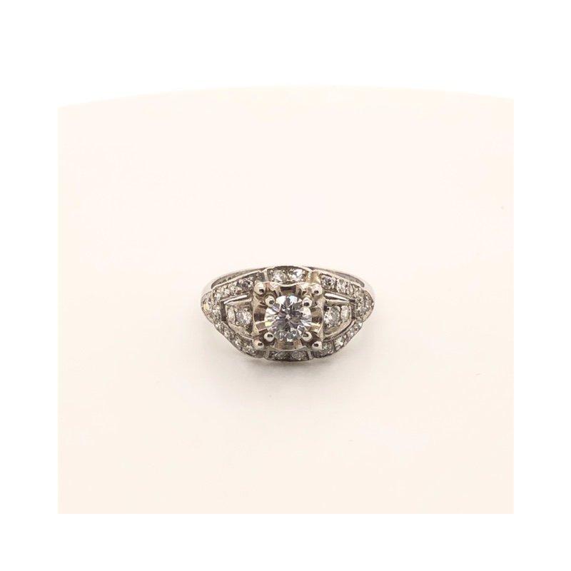 Estate Collection 45499-2