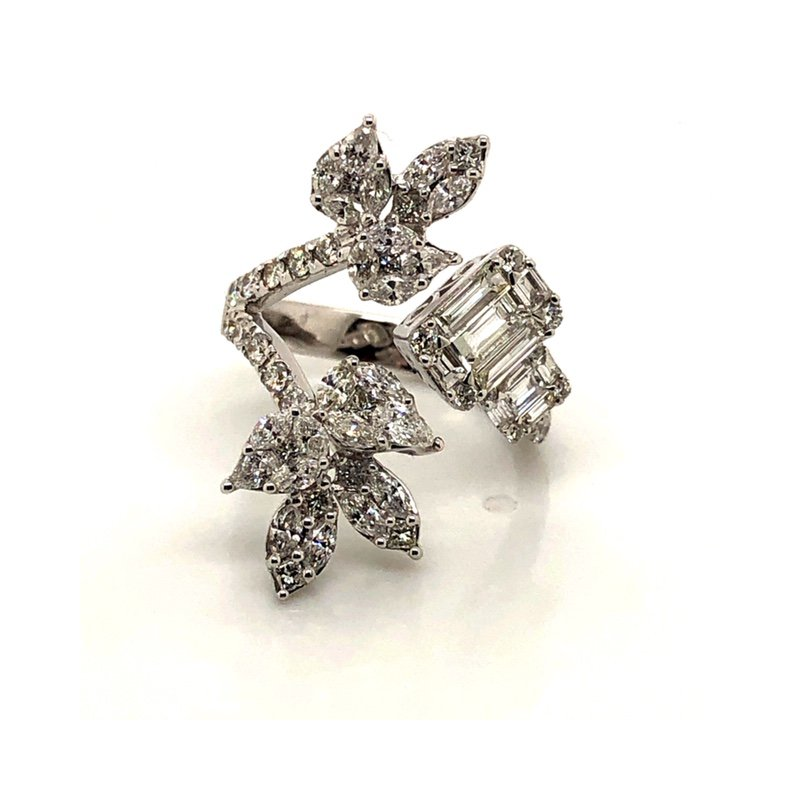 Instore Diamond Collection PDR842-2