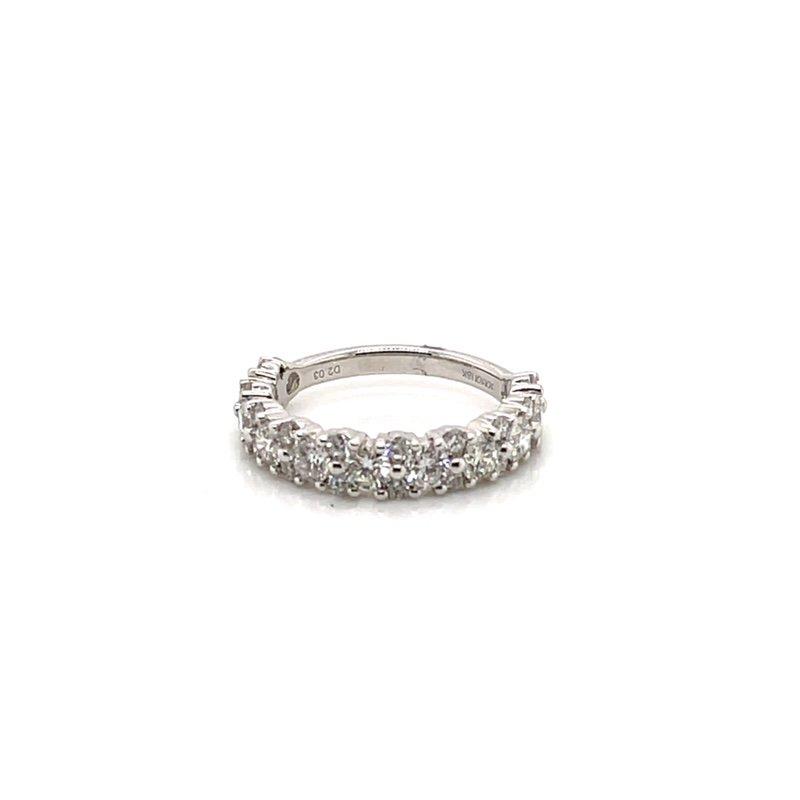 Instore Diamond Collection YR34714