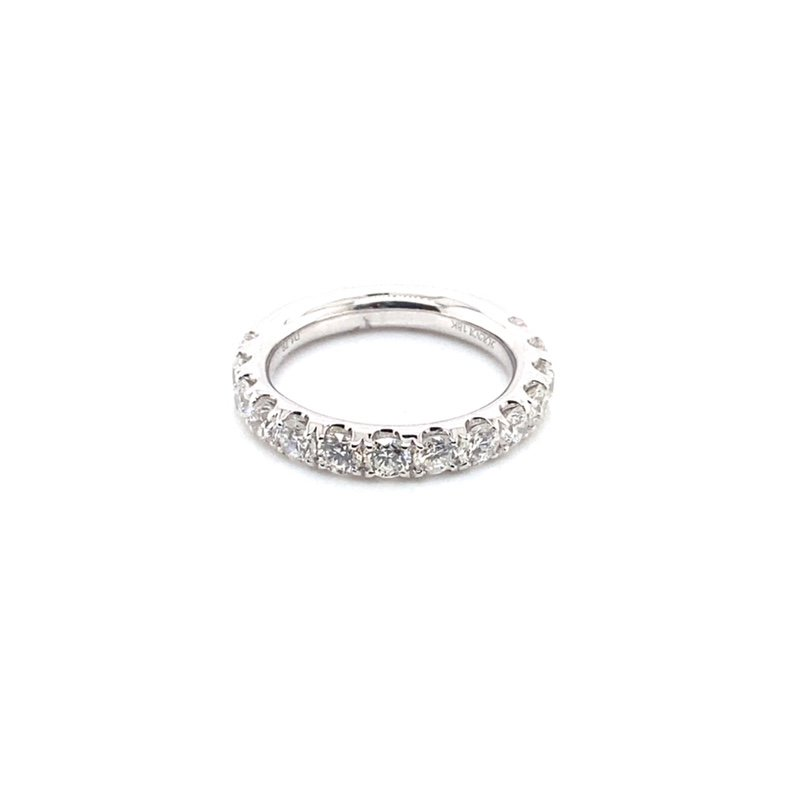 Instore Diamond Collection YR32161B