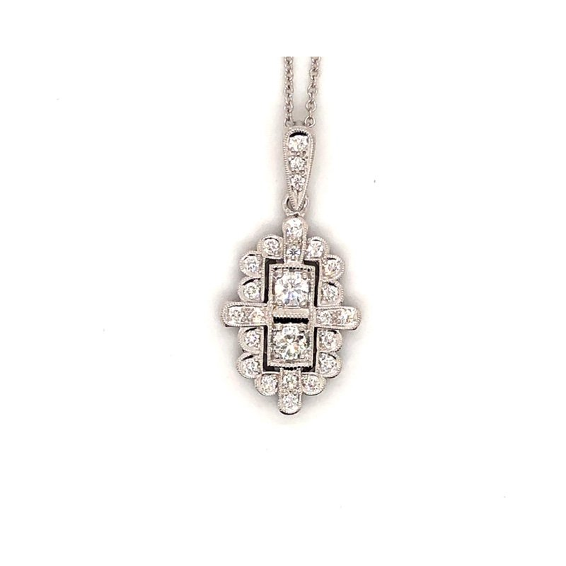 Instore Diamond Collection 4PGC7365