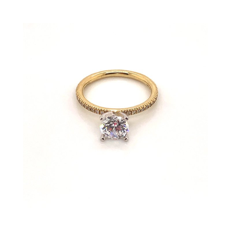 Instore Diamond Collection ER4181Y