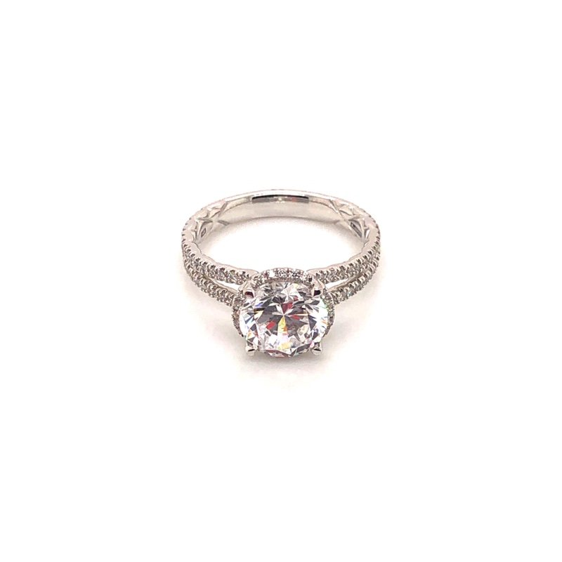 Instore Diamond Collection ME1861Q 240