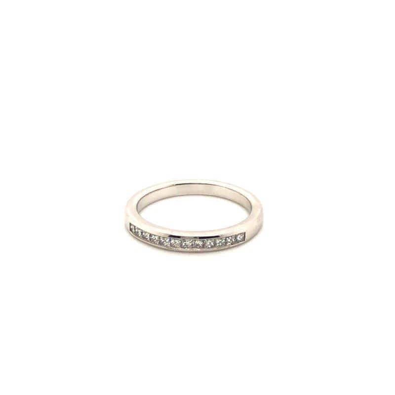 Instore Diamond Collection CTC01