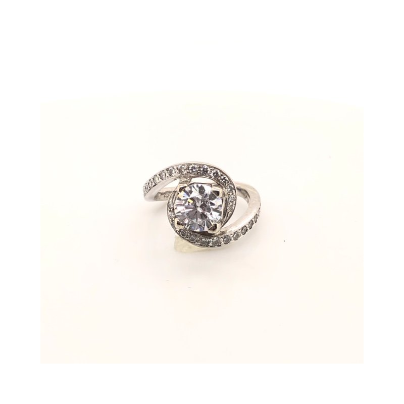 Estate Collection CL-RING