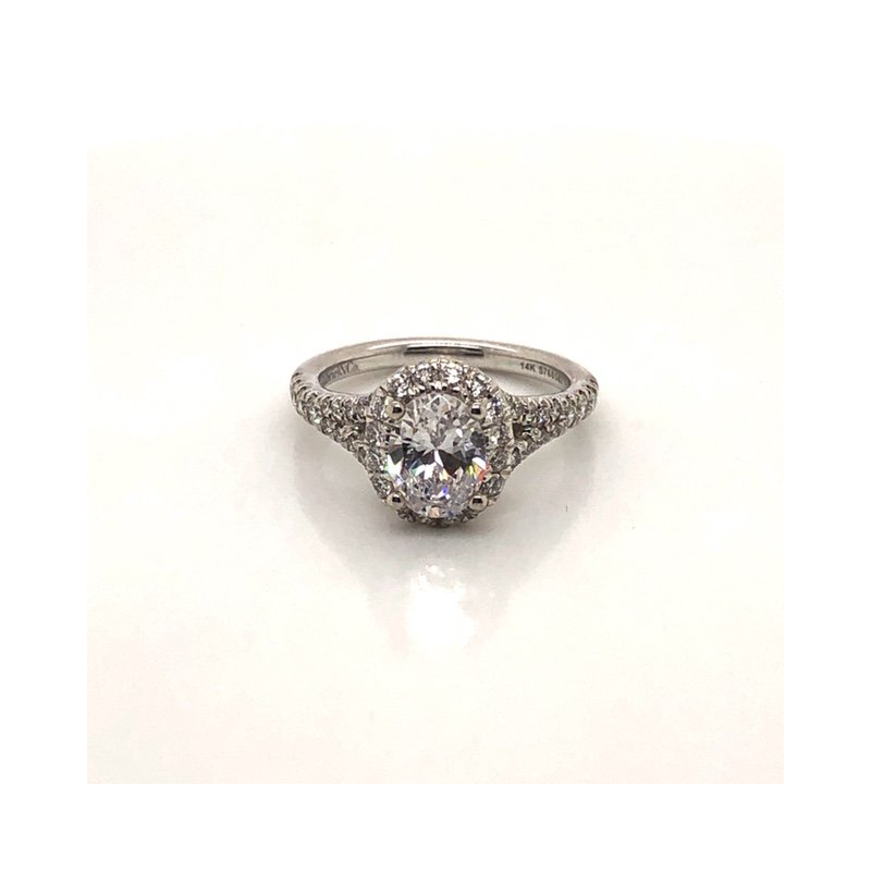 Instore Diamond Collection ER10291W