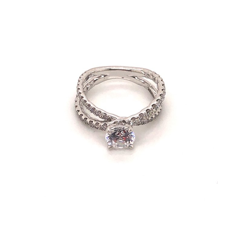 Instore Diamond Collection MECRD2395
