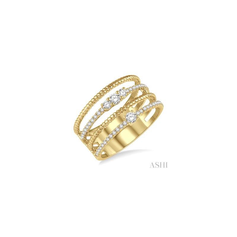 Instore Diamond Collection 371a4