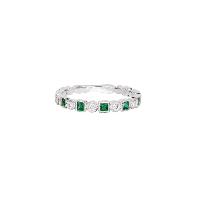 Lasker Gemstone 200-02586