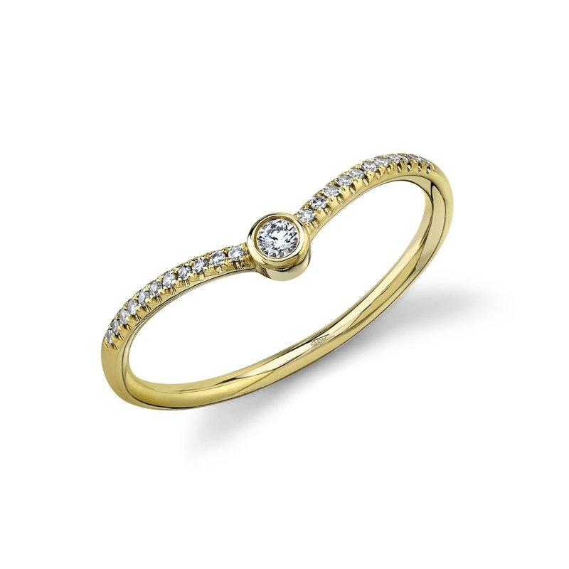 Lasker Diamond Fashion 133-01555
