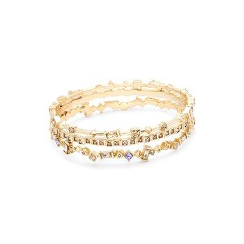 Malia Bracelet-Set of 3