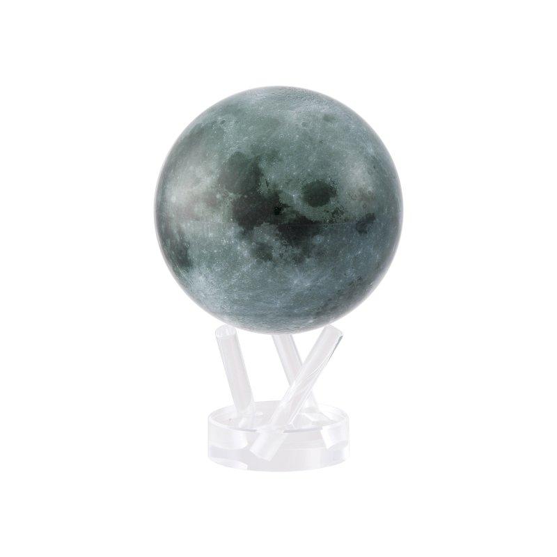 Mova Globes 745-05551