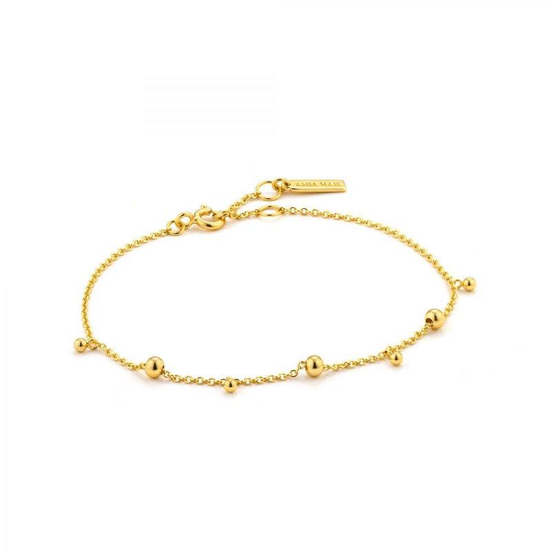 Ania Haie Modern Minimalism Bracelet