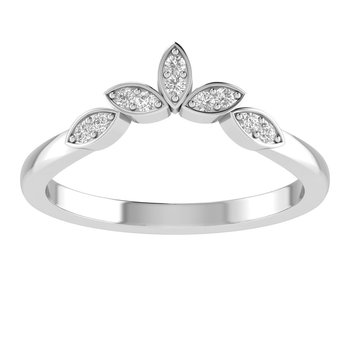 Tiara Collection Band
