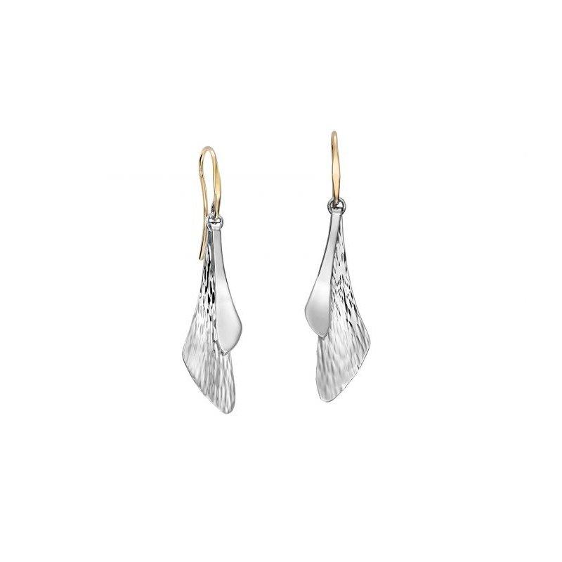 E.L. Designs Samara Earrings
