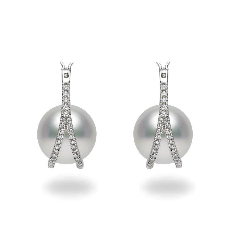 Lasker Pearl Fashion 310-02221