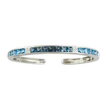 Bellarri Eternal Love Collection Bracelet