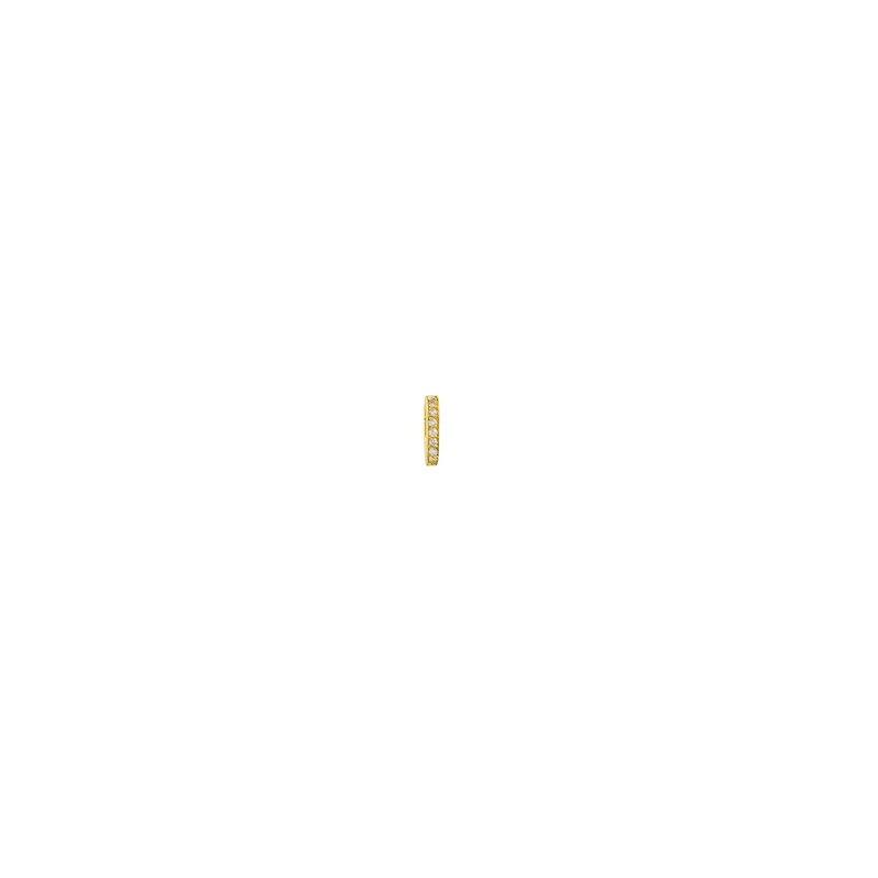 Lasker Gold Fashion 435-03094