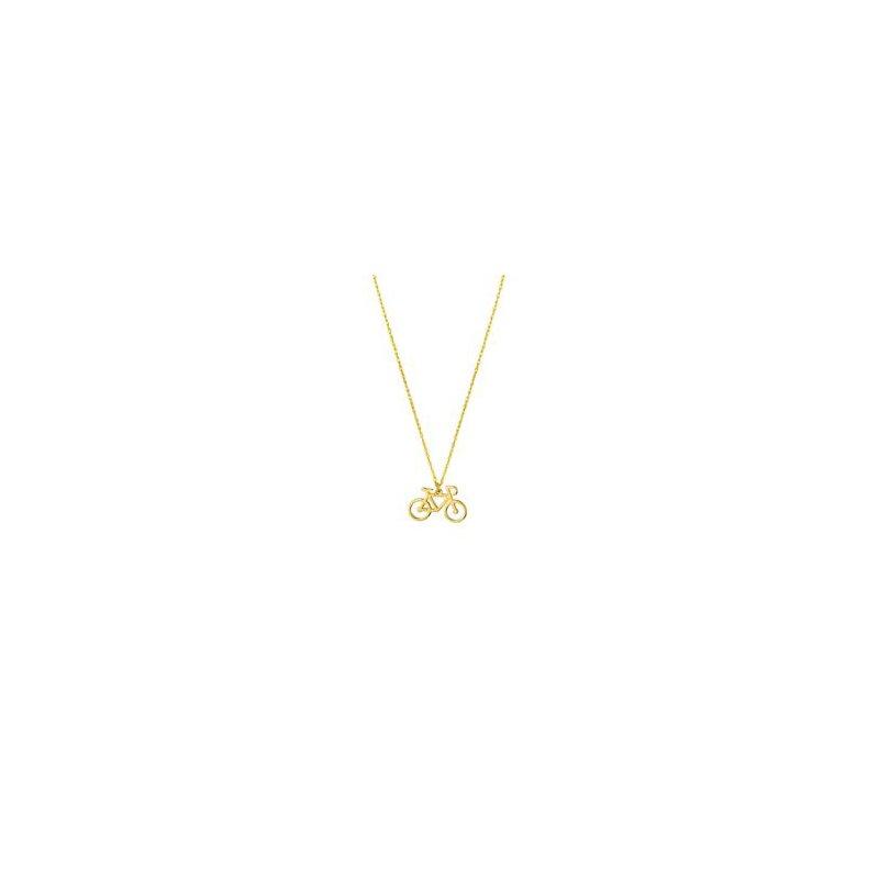 Lasker Gold Fashion 435-03362